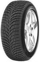 SW602 Tires
