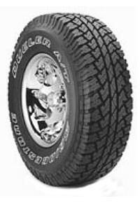 Dueler A/T 693II Tires